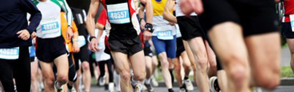 Sports Injury Clinic Manchester